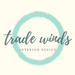 Trade Winds Interior Design