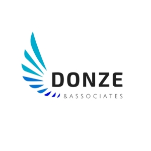 donze image light