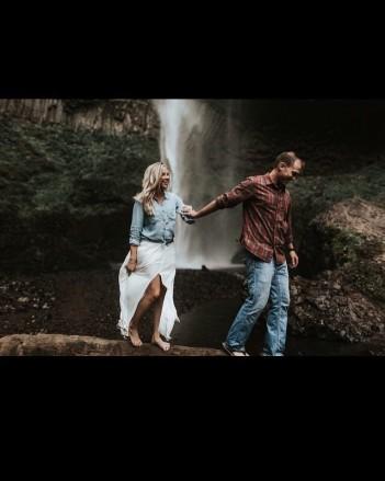 latourell falls 2